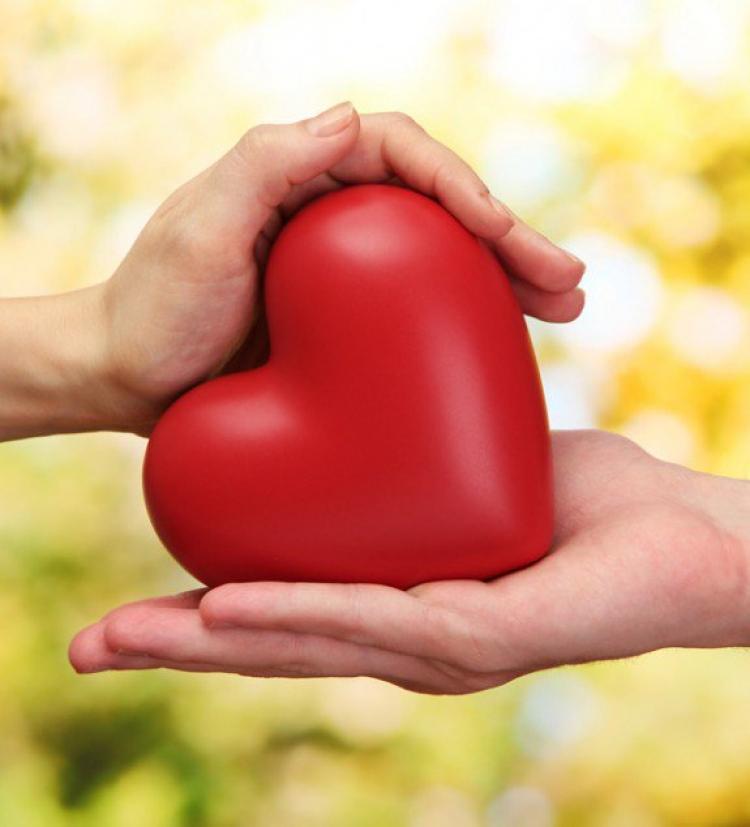 3 συνταγές που κάνουν καλό στην καρδιά σας !!