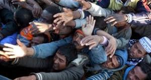 'Eρχονται πρόσφυγες στην Ερέτρια;