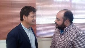 Πανελλήνιες εξετάσεις 2016 - Ο Δήμος Χαλκιδέων στηρίζει τα εξεταστικά κέντρα