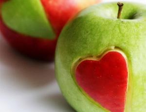 Εύκολες συνταγές με μήλα