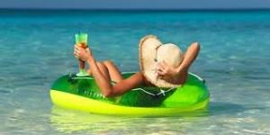 ΟΑΕΔ – Δωρεάν 10ήμερες διακοπές σε Λέσβο, Χίο, Σάμο, Λέρο και Κω.