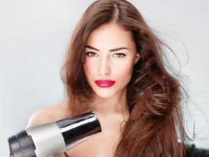 Περίεργα tips ομορφιάς με τέλεια αποτελέσματα !!!
