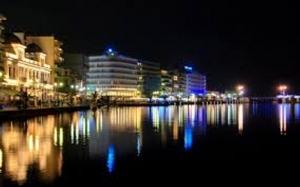 Οχι αποκλειστικό-Χαμός απο συλλήψεις στη Χαλκίδα