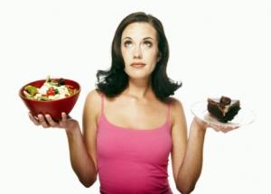 5 διατροφικοί μύθοι που δεν ισχύουν
