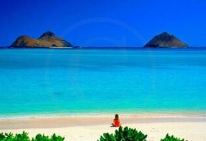 Αυτές είναι οι καλύτερες παραλίες