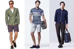 Αγόρια...προσοχή στα λάθη ντυσίματος...