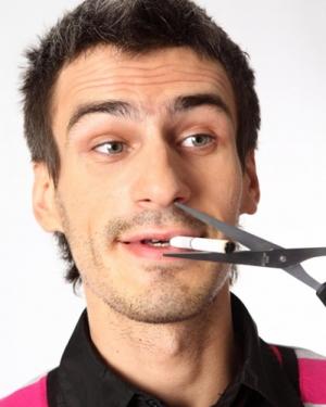 Τροφες που βοηθουν να κοψεις το καπνισμα
