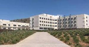 Χαλκίδα- Δύο συνολικά πέθαναν από κορωνοϊό πλήρως εμβολιασμένοι