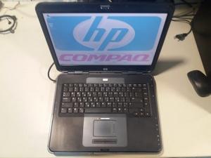 Πωλούνται laptop Hp απο 60 ευρω στη Χαλκίδα !!!