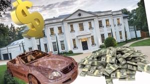 Τα 10 ακριβότερα σπίτια
