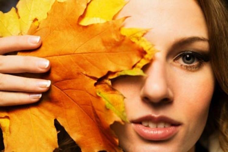 Λάθη ομορφιάς του φθινοπώρου
