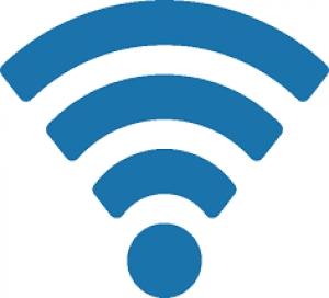 Μήπως έχετε αλλεργία στο Wi - FI.